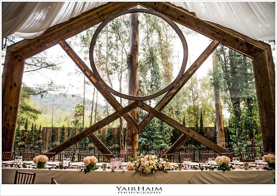 Calamigos-Ranch-house-wedding-photos-4