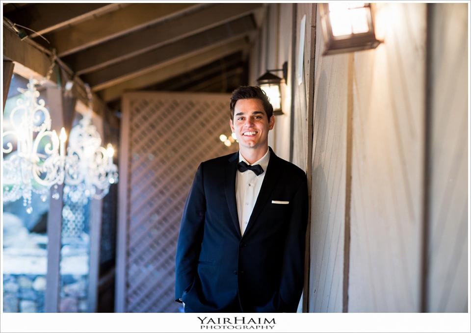 Calamigos-Ranch-house-wedding-photos-5