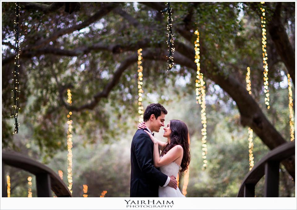 Calamigos-Ranch-house-wedding-photos-8
