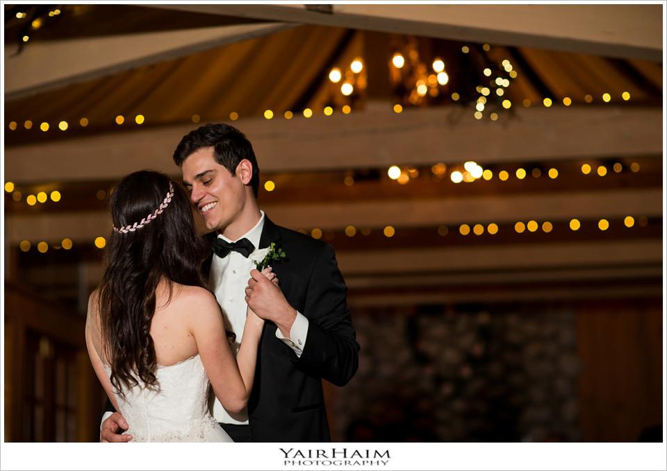 Calamigos-Ranch-house-wedding-photos-9