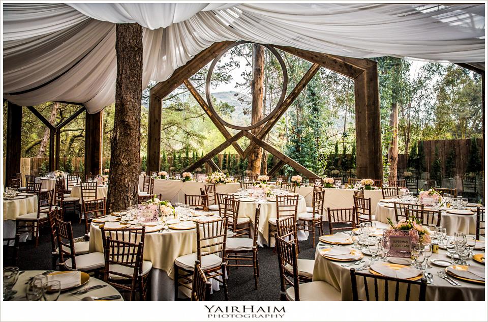 Calamigos-Ranch-house-wedding-photos