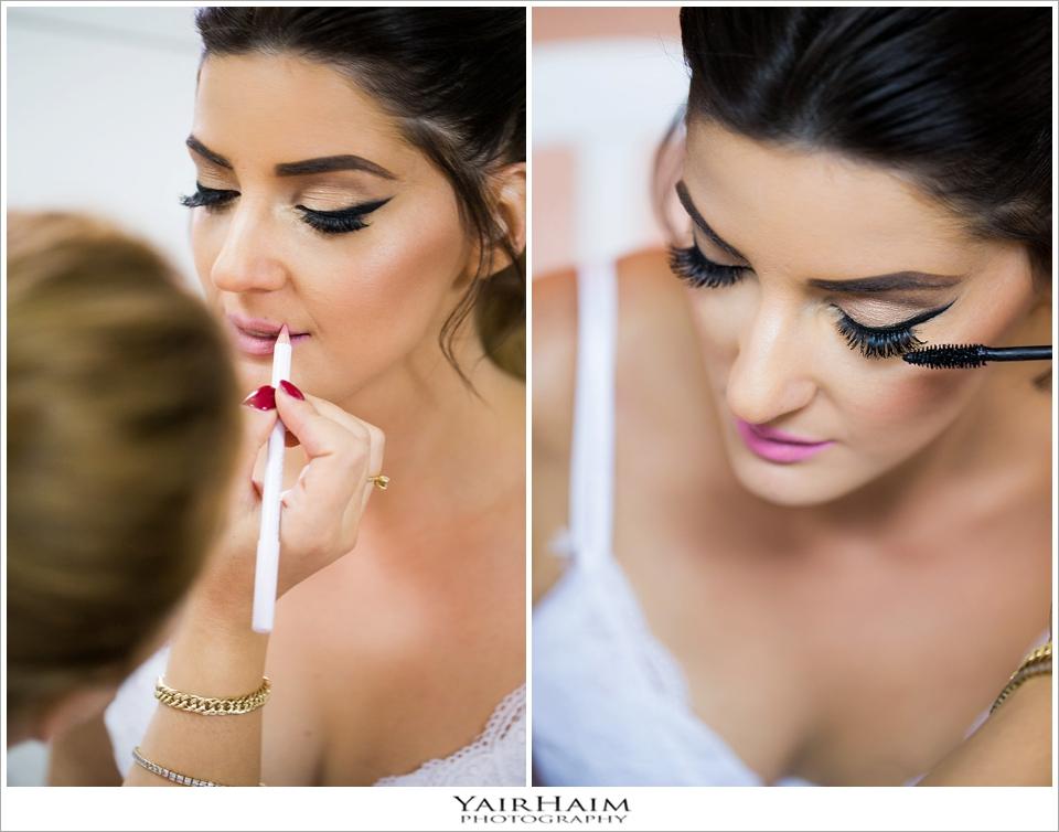 Destination-wedding-photographer-Yair-Haim-photography-2