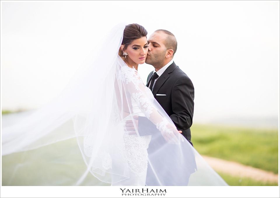 Destination-wedding-photographer-Yair-Haim-photography-21