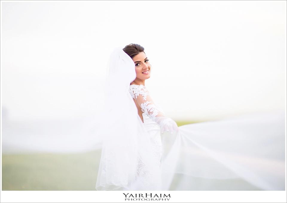 Destination-wedding-photographer-Yair-Haim-photography-22