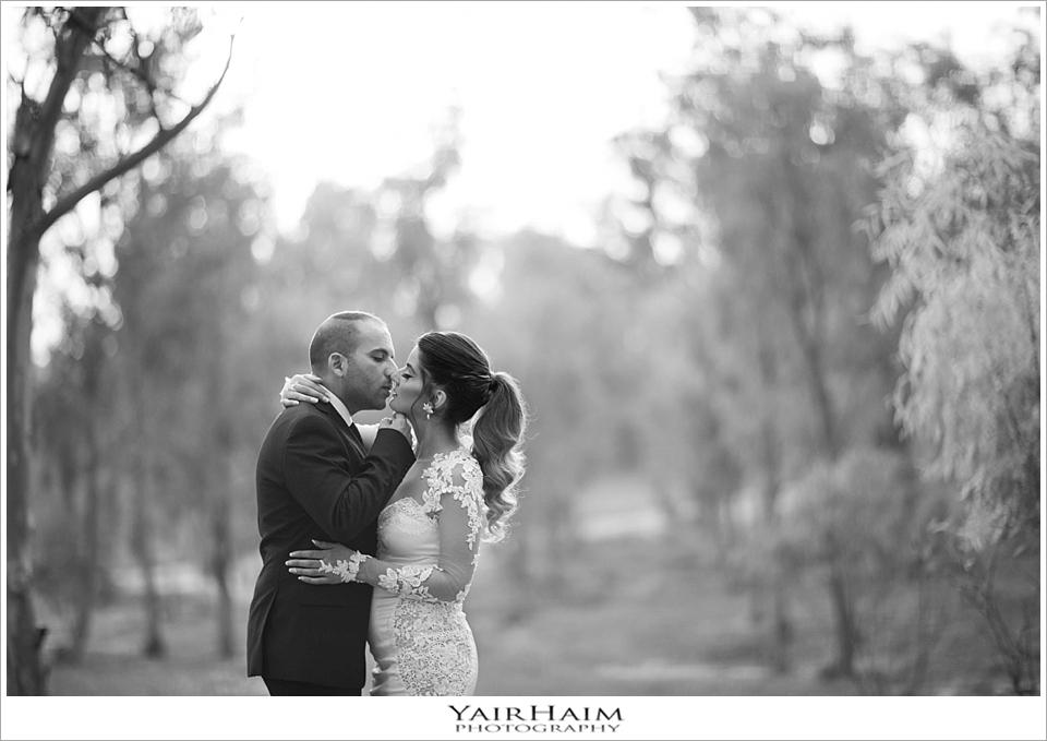 Destination-wedding-photographer-Yair-Haim-photography-24