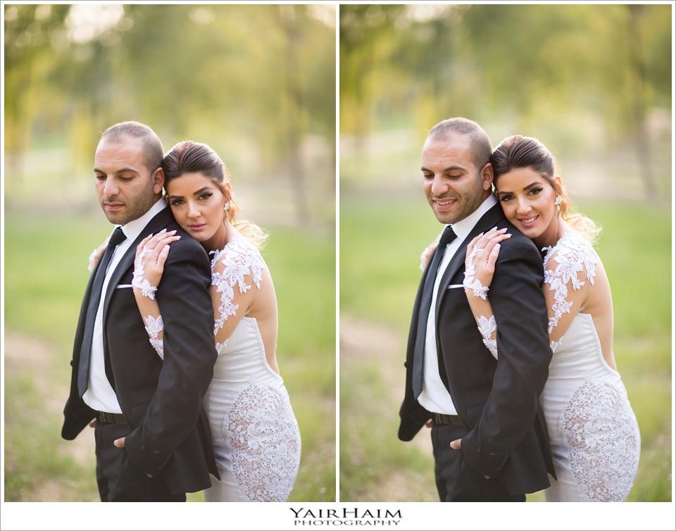 Destination-wedding-photographer-Yair-Haim-photography-26