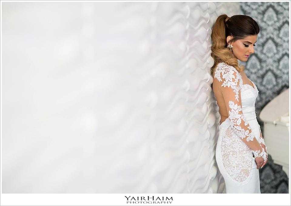 Destination-wedding-photographer-Yair-Haim-photography-7