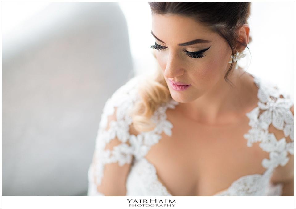 Destination-wedding-photographer-Yair-Haim-photography-8