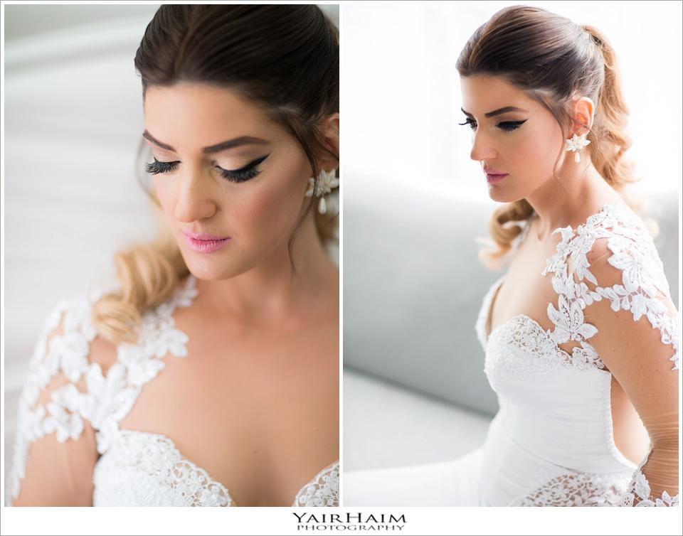 Destination-wedding-photographer-Yair-Haim-photography-9