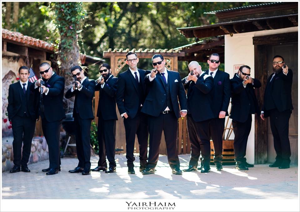 Rancho-Los-Lomas-wedding-photos-10