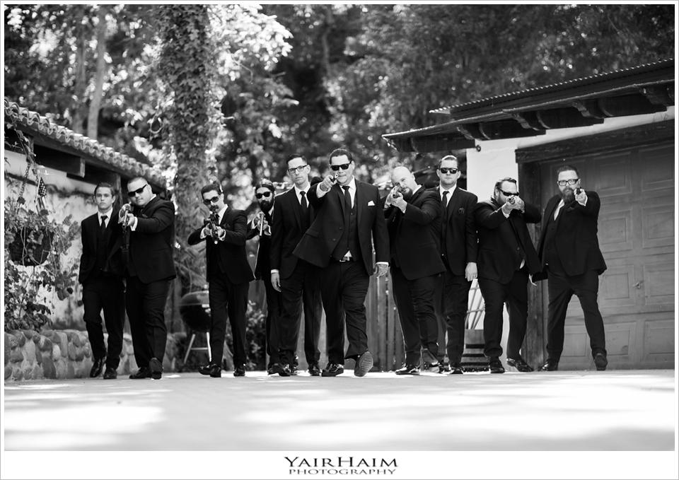 Rancho-Los-Lomas-wedding-photos-11