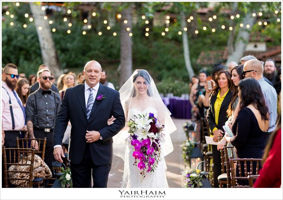 Rancho-Los-Lomas-wedding-photos-21