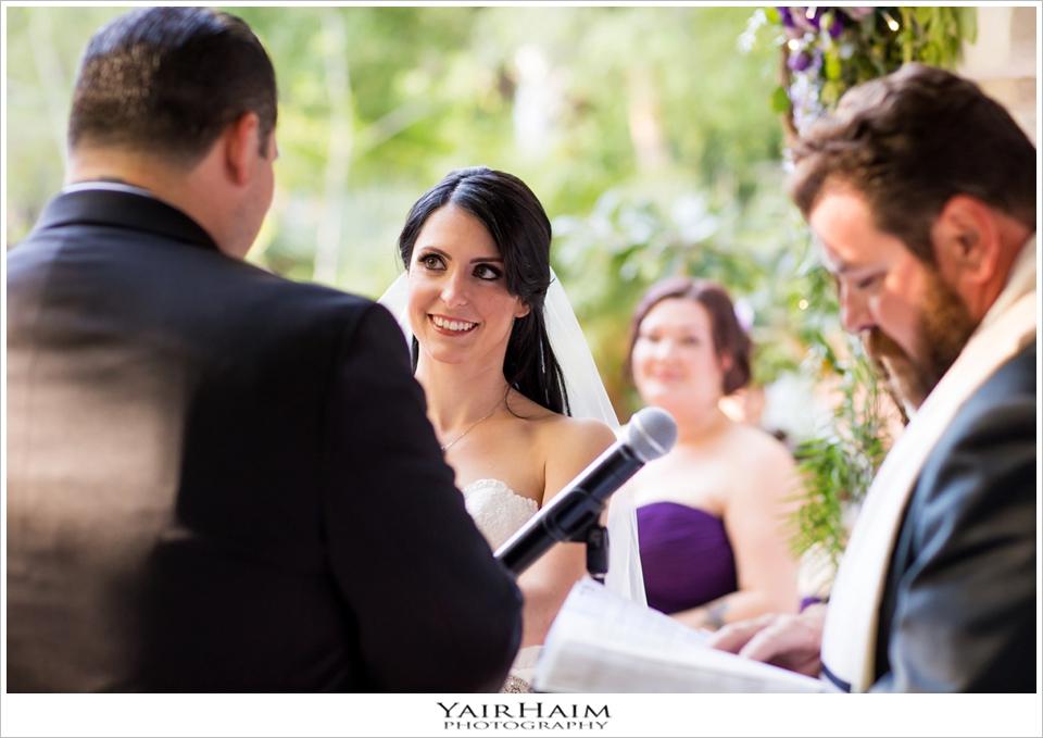 Rancho-Los-Lomas-wedding-photos-22