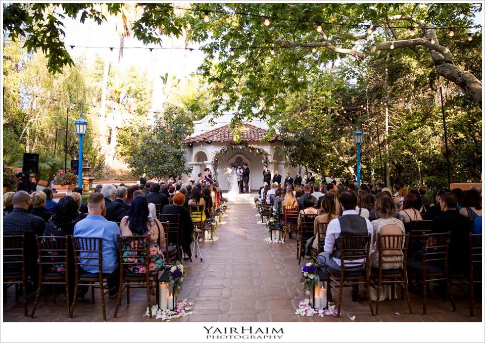 Rancho-Los-Lomas-wedding-photos-23