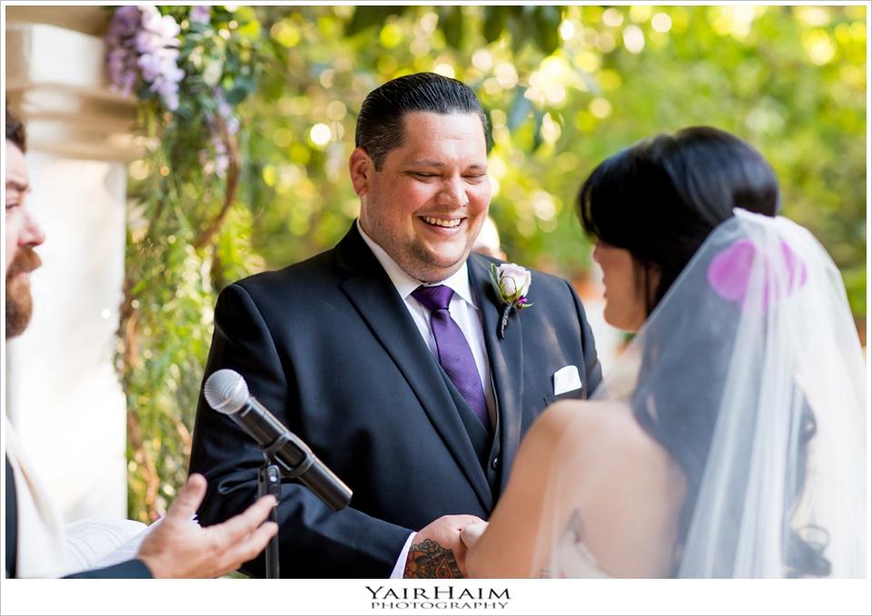 Rancho-Los-Lomas-wedding-photos-24