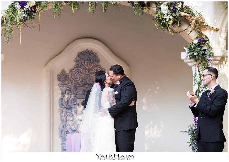 Rancho-Los-Lomas-wedding-photos-26