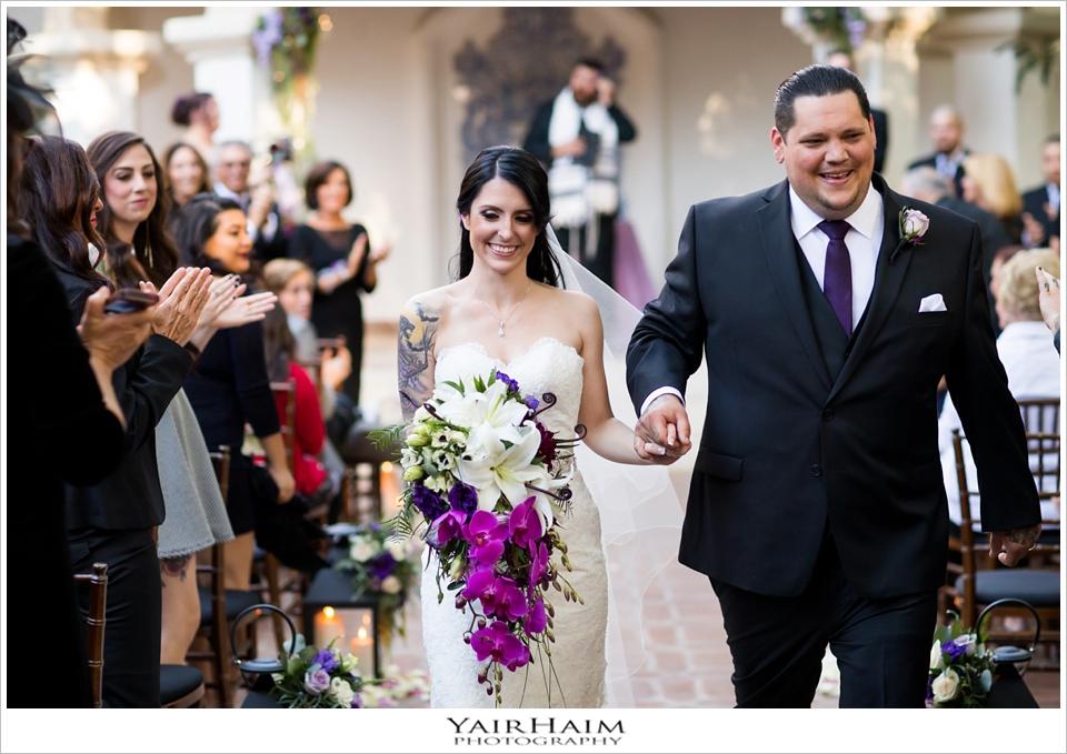 Rancho-Los-Lomas-wedding-photos-27