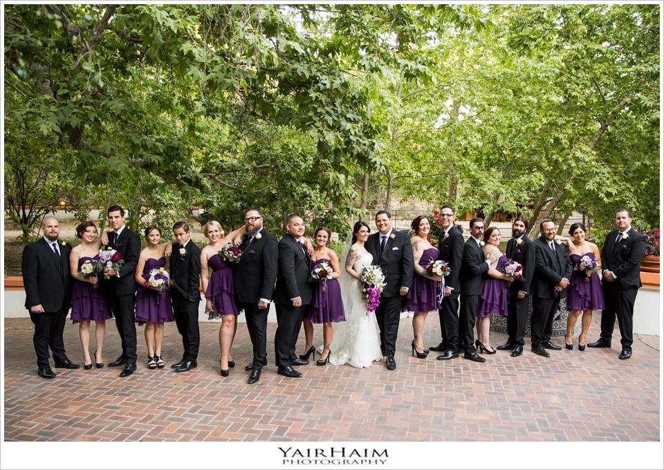 Rancho-Los-Lomas-wedding-photos-28