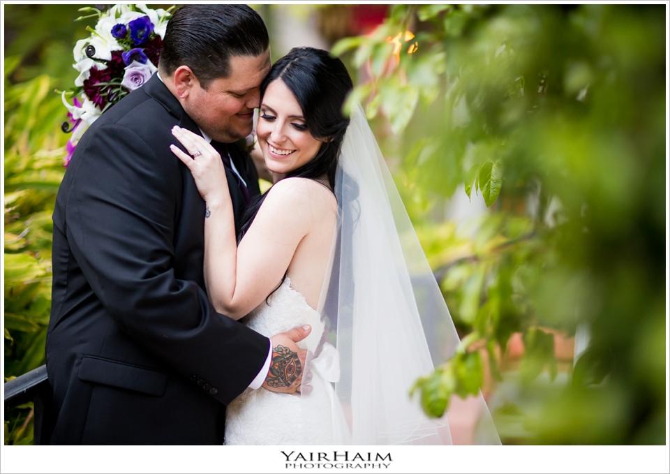 Rancho-Los-Lomas-wedding-photos-31