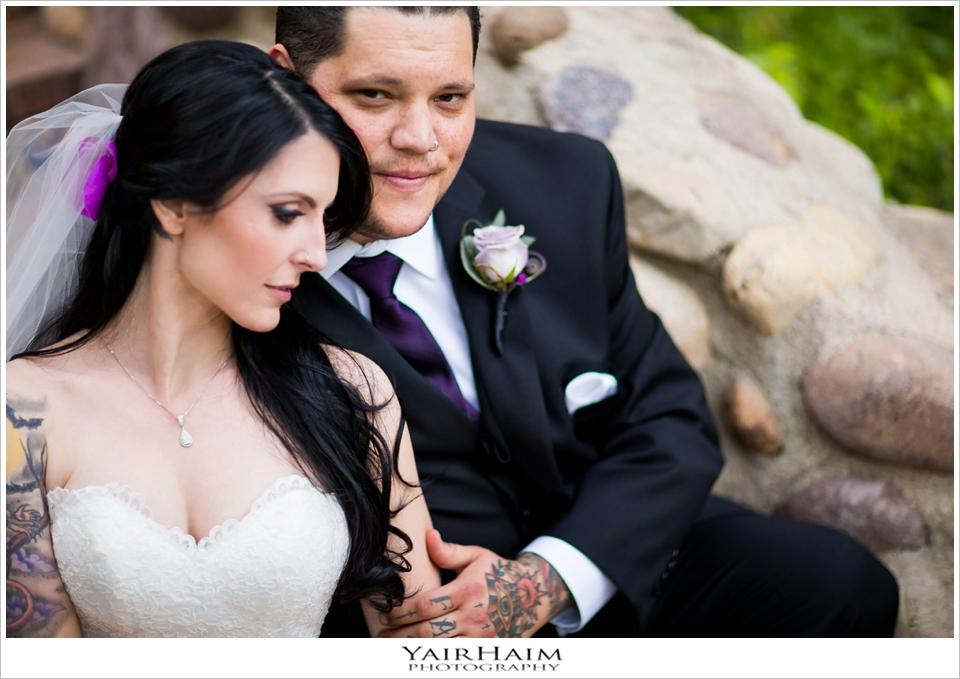 Rancho-Los-Lomas-wedding-photos-32