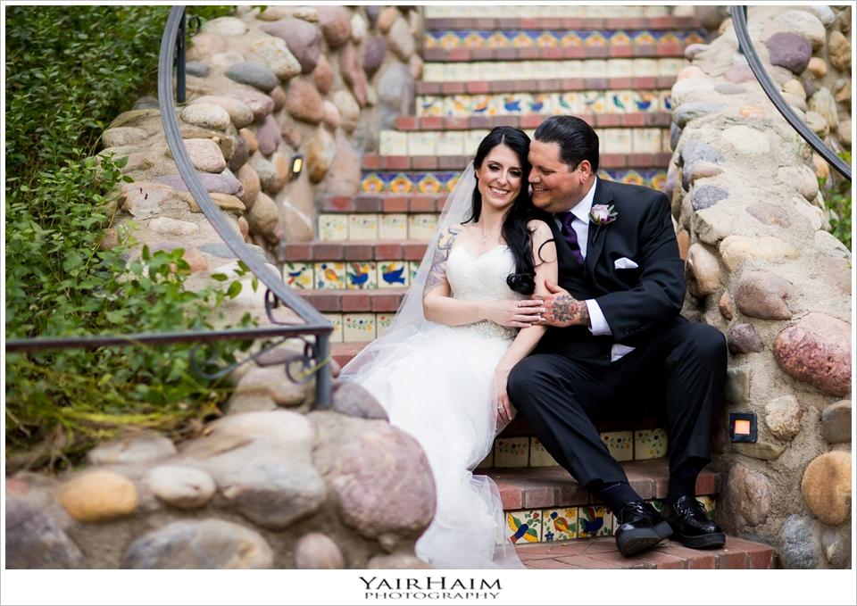 Rancho-Los-Lomas-wedding-photos-35