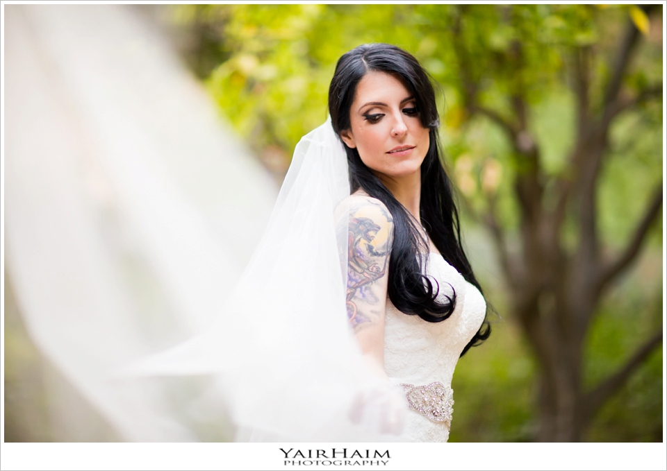 Rancho-Los-Lomas-wedding-photos-36