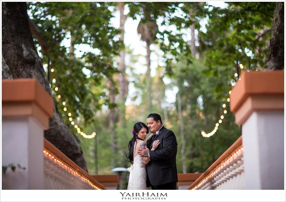 Rancho-Los-Lomas-wedding-photos-37