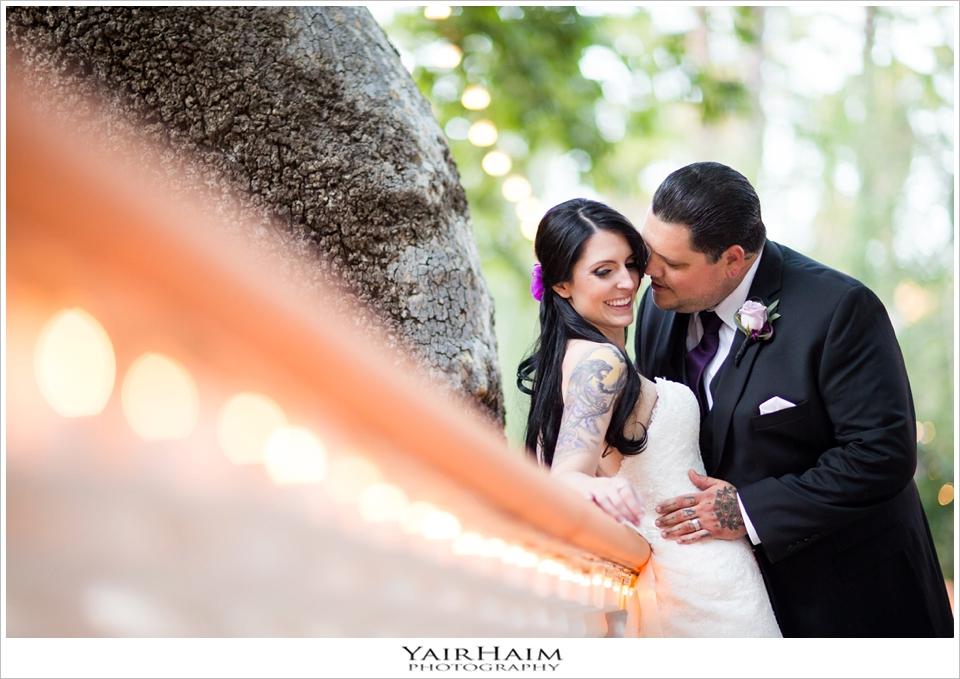 Rancho-Los-Lomas-wedding-photos-38