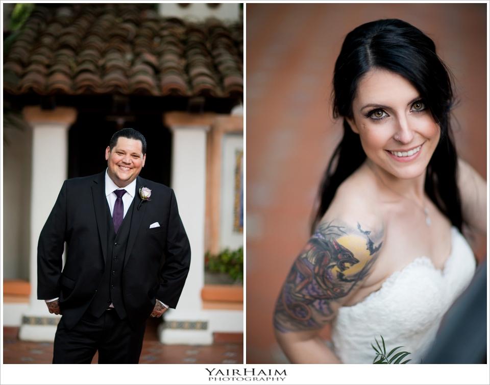 Rancho-Los-Lomas-wedding-photos-39