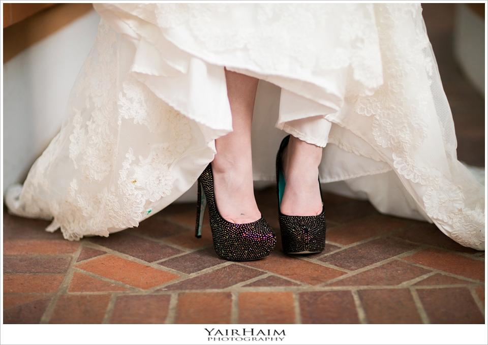 Rancho-Los-Lomas-wedding-photos-41