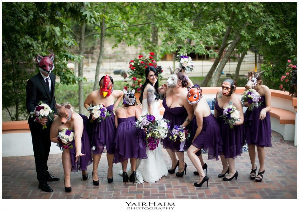Rancho-Los-Lomas-wedding-photos-42