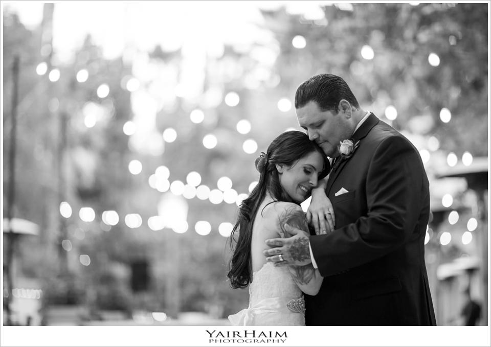 Rancho-Los-Lomas-wedding-photos-43