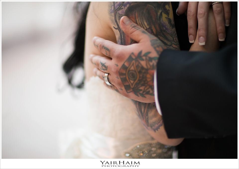 Rancho-Los-Lomas-wedding-photos-44