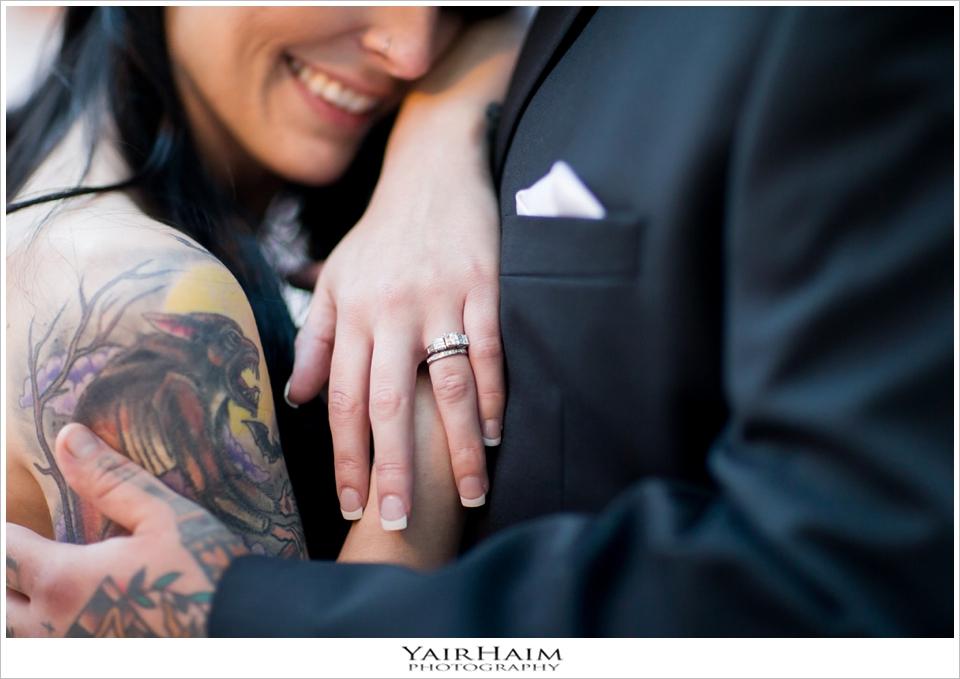 Rancho-Los-Lomas-wedding-photos-45