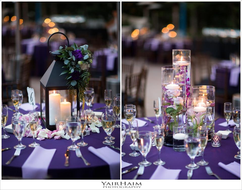 Rancho-Los-Lomas-wedding-photos-46