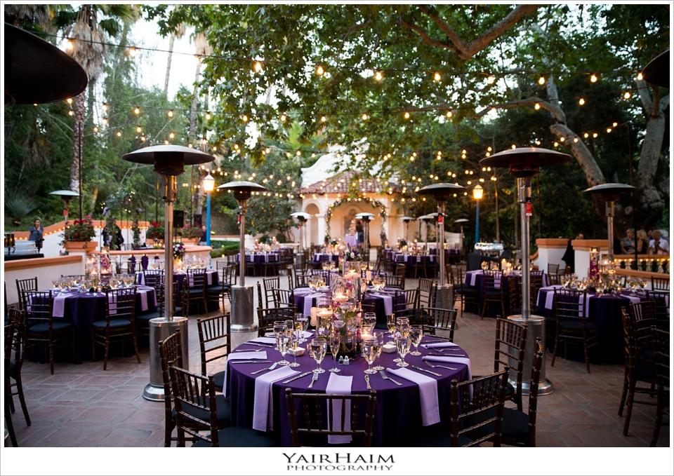 Rancho-Los-Lomas-wedding-photos-49