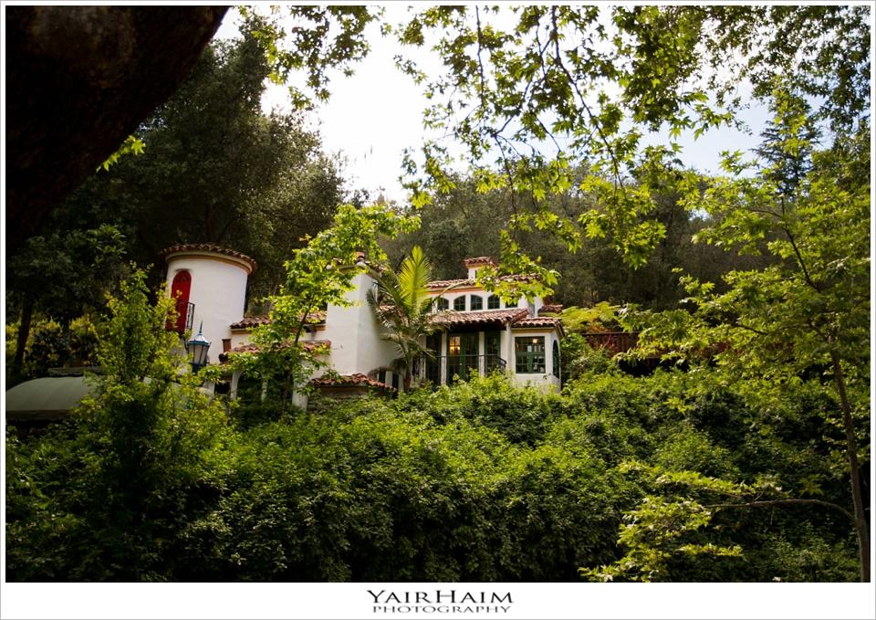 Rancho-Los-Lomas-wedding-photos-5