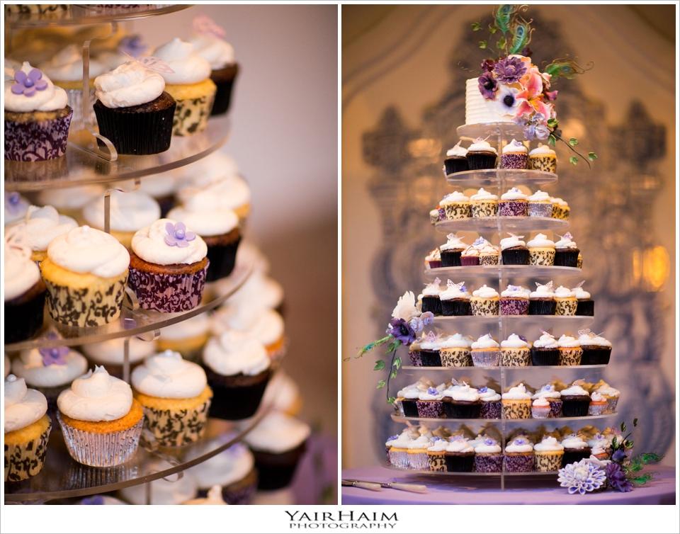 Rancho-Los-Lomas-wedding-photos-50