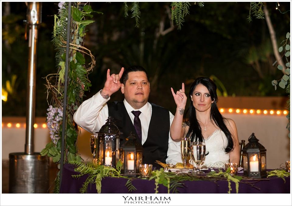 Rancho-Los-Lomas-wedding-photos-52