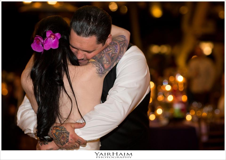 Rancho-Los-Lomas-wedding-photos-55