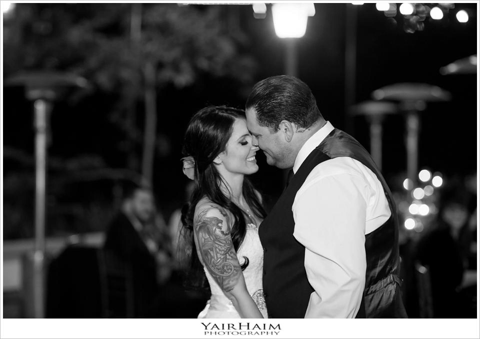 Rancho-Los-Lomas-wedding-photos-56