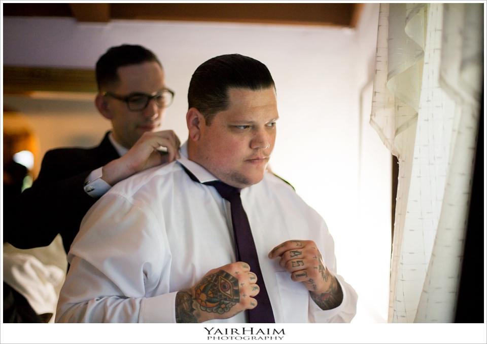 Rancho-Los-Lomas-wedding-photos-6