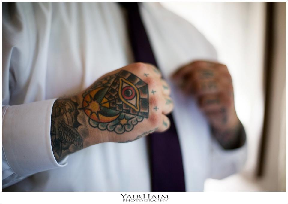 Rancho-Los-Lomas-wedding-photos-7