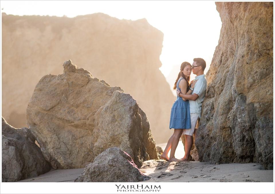 El-Matador-Malibu-engagement-photos-Yair-Haim-Photography-10
