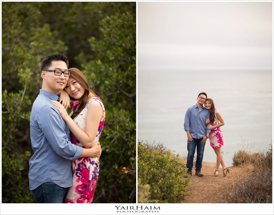 El-Matador-Malibu-engagement-photos-Yair-Haim-Photography-12