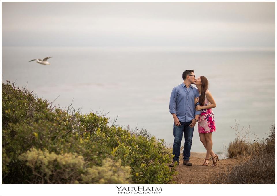 El-Matador-Malibu-engagement-photos-Yair-Haim-Photography-16