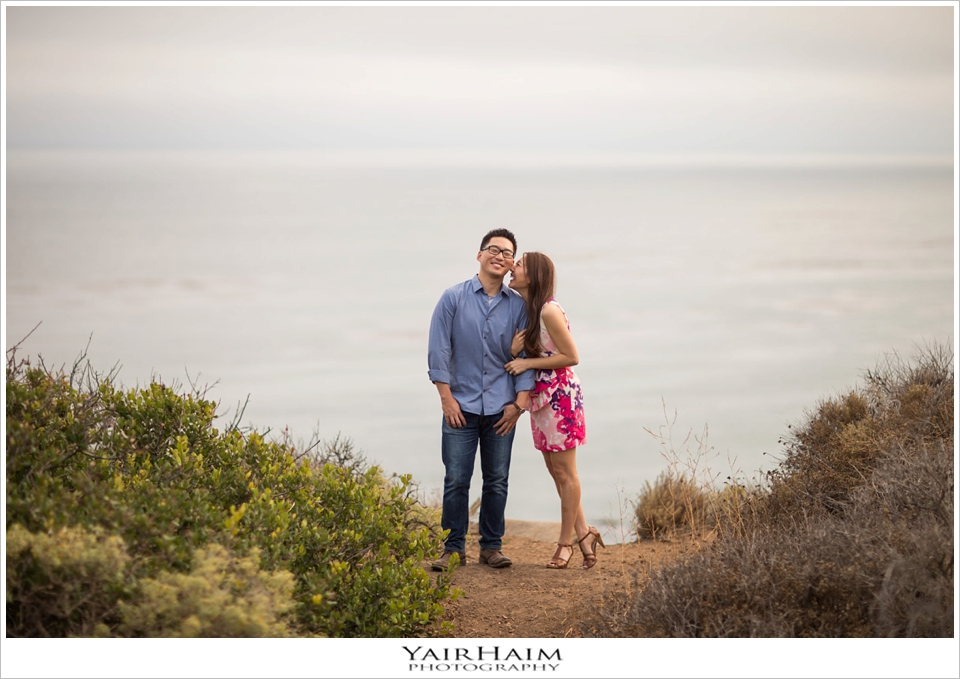 El-Matador-Malibu-engagement-photos-Yair-Haim-Photography-17