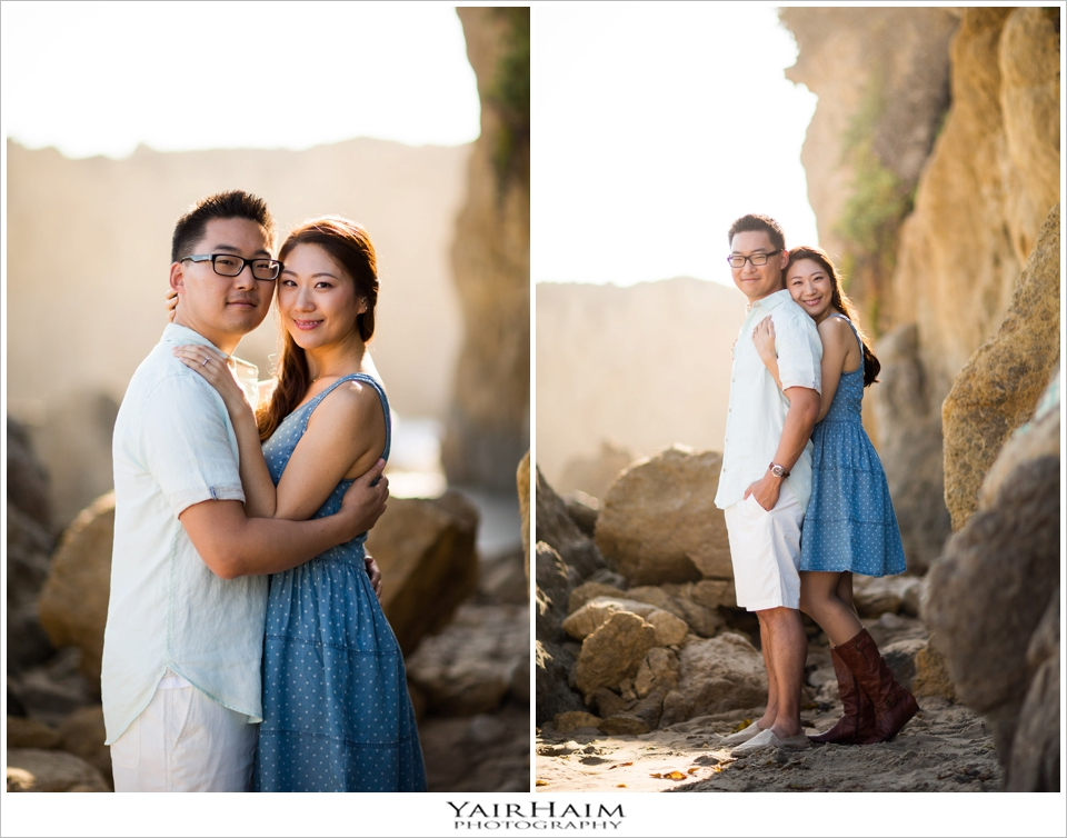El-Matador-Malibu-engagement-photos-Yair-Haim-Photography-2