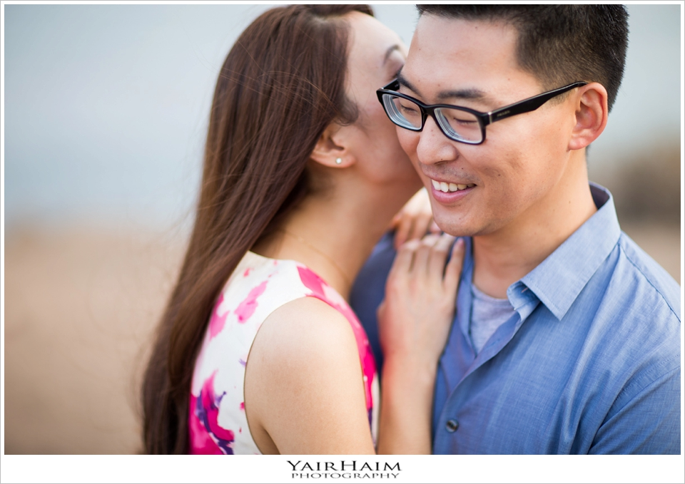 El-Matador-Malibu-engagement-photos-Yair-Haim-Photography-20