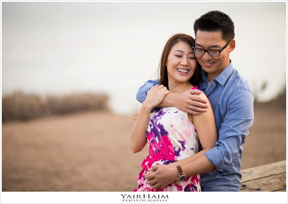 El-Matador-Malibu-engagement-photos-Yair-Haim-Photography-21